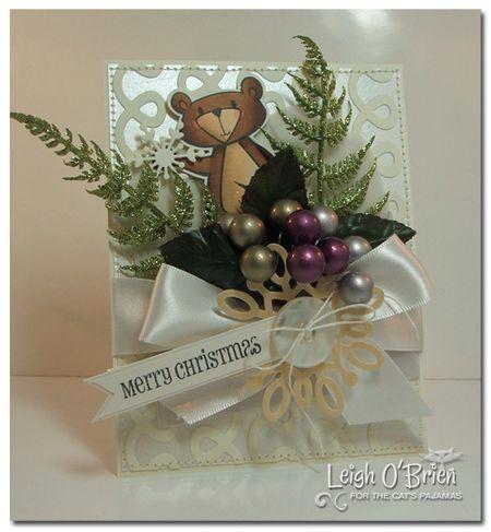 TCPTUES186_Merry Christmas