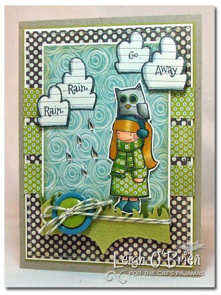 TCPTUES158_Rain Rain Go Away