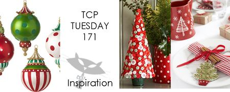 TCPTUES171_Inspiration Challenge