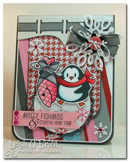 TCPTUES188_Merry Fishmas