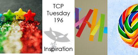 TCPTUES196_Inspiration Challenge