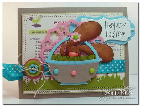 TCPTUES198_Hoppy Easter