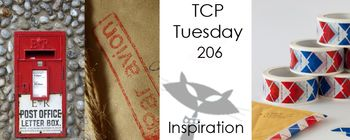 TCPTUES206_Inspiration Challenge