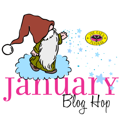 Junuary2021BlogHop