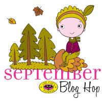 Sept2020BlogHop