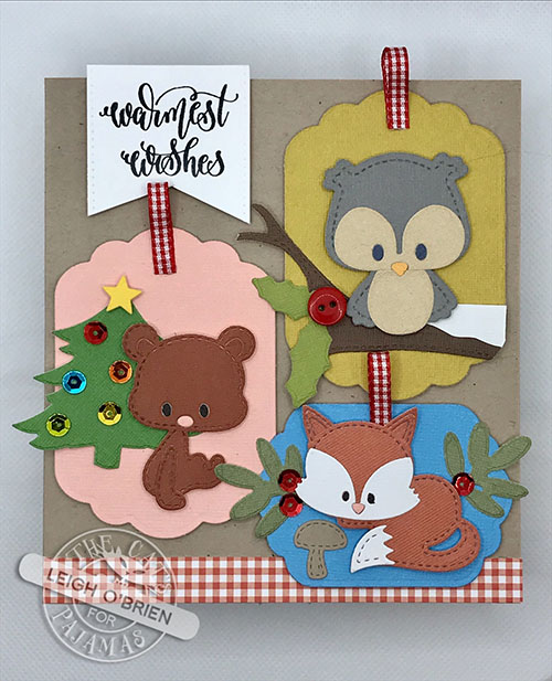 Stitched Animals Card_Hop1