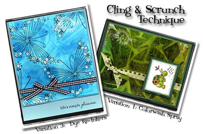Cling_scrunch_artwork_comp
