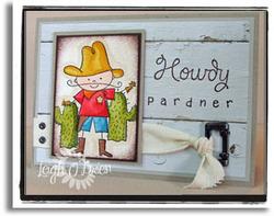 Howdy_pardner_blog_2