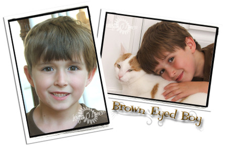 Brown_eyed_boy_post_2