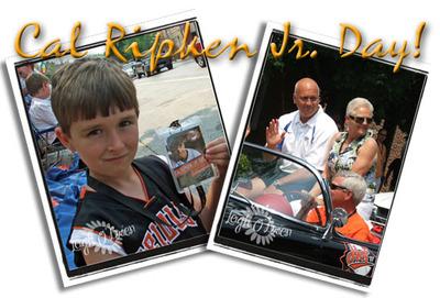 Cal_ripken_jr_day_2