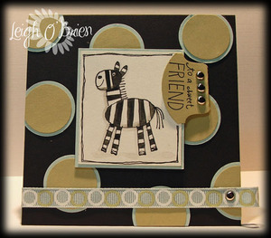 Zebra_friend_bc01