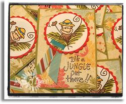 Monkey_jungle