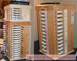 Storage_units_ink_pad_holders