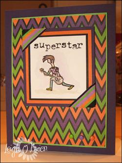 Superstar_72
