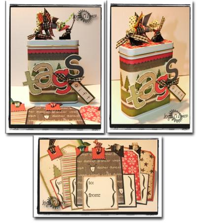 Xmas_gift_tag_tin_bc05