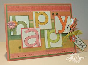 Happy_birthday_bc10