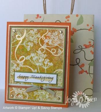 Thanksgiving_colorwash_batik_2