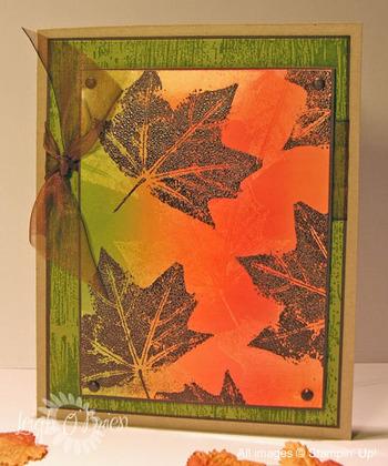 Leaves_bc14