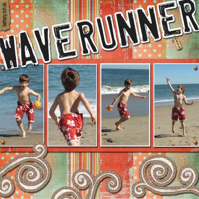 Waverunner_10_07_6x6