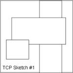 Tcp_sketch_1