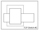 Tcp_sketch_2