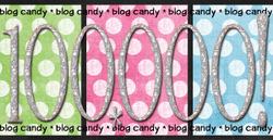 100000_blog_candy
