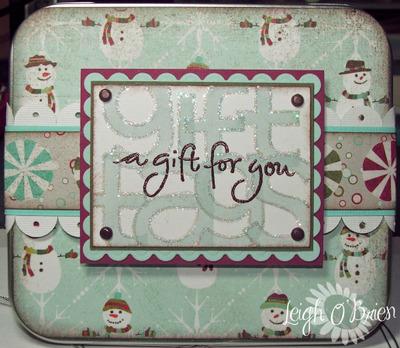 Gift_tag_challenge_tin_150dpi