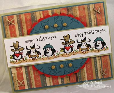 Happy_trails_penguins_150