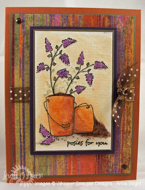 Lilac_posies_150_4