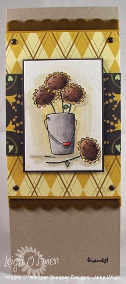 Sunflower_bucket_150