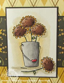 Sunflower_bucket_closeup_150_2