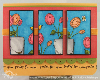Pails_with_posies_sc160_150