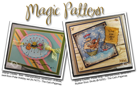 Magic_pattern_150