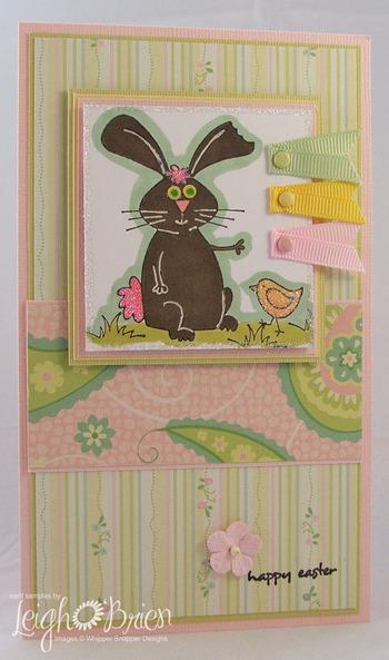 Eessa_bunny_150_2