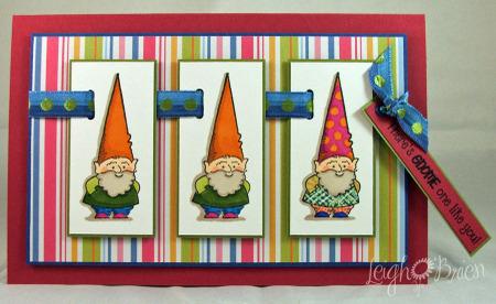 Gnome_one_bc35_150