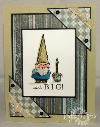 Wish_big_gnome_150_2