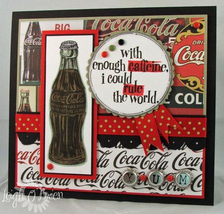 Coke_card_150