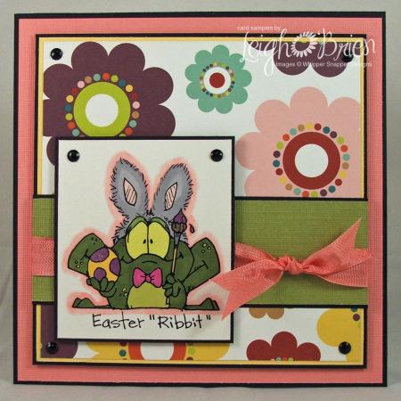 Easter_ribbit_150
