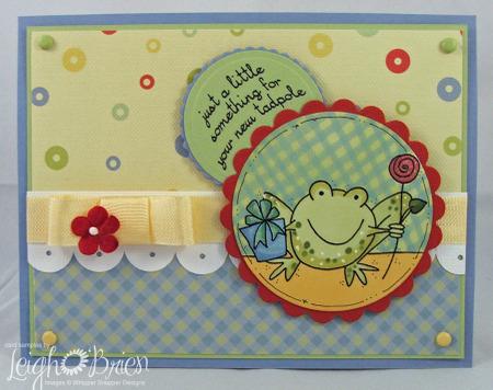 Gift_frog_150