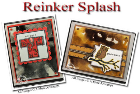 Reinker_splash