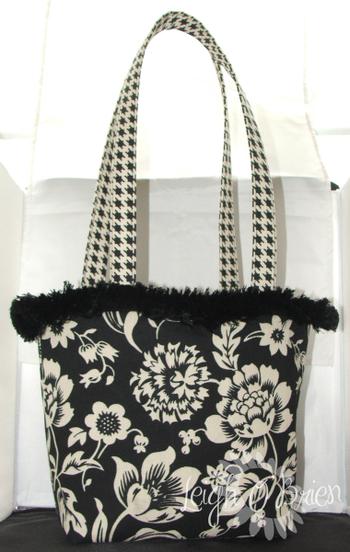 My_purse_150