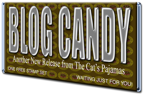 Blog_candy_logo_skewed_150