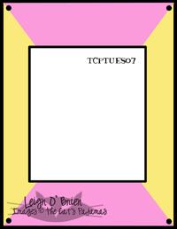 Tcptues07_2