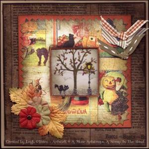 Autumn_card_blog
