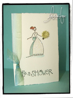 Bridal_shower_invites