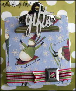 Gifts_clipboard_2