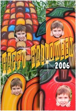 Halloween_06_flattened_2_post_1