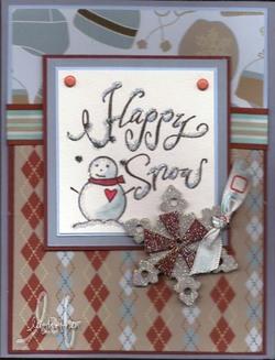 Happy_snow_post