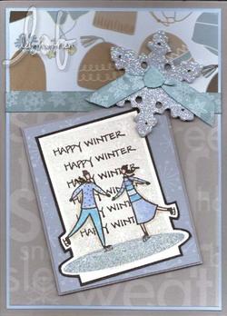 Happy_winter_post_3
