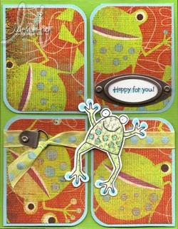 Hoppy_for_you_post